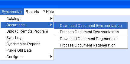 how to download all files from a ftp